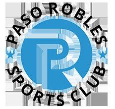 Paso Robles Sports Club | Paso Robles Athletic Club CA